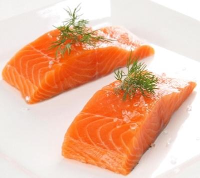 Inilah 7 Makanan Penambah Kolagen untuk Mengatasi Penuaan Dini