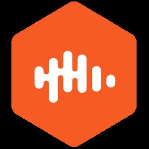 تطبيق Castbox – Podcast Radio Music محطات رايدو بث مباشر