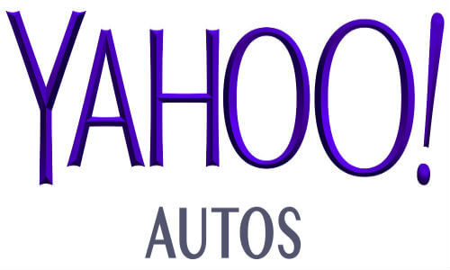 Yahoo Autos- Car-marketplace-500x300