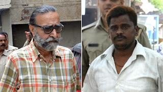 death-sentence-to-koli-and-pandher