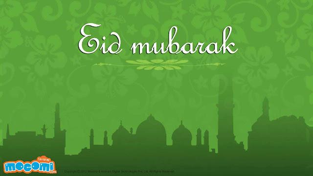 HD-Wallpaper-Ramadan-Kareem-EID-Mubarak