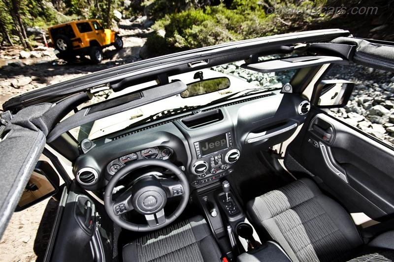 صور سيارة جيب رانجلر 2015 - اجمل خلفيات صور عربية جيب رانجلر 2015 - Jeep Wrangler Photos Jeep-Wrangler-2012-46.jpg