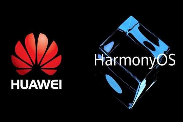 الكشف عن موعد ظهورنظام هواوي الجديد HarmonyOS على الهواتف الذكية