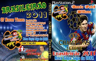Baixar BP WEMANIA 5.0 COM SCORES: PS2 Download games grátis