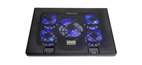 Lifestyle You PC Cooling pad