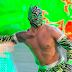 Mais detalhes sobre a briga entre Sin Cara e Chris Jericho