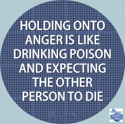 "Motivational Pictures Quotes, Facebook Page, MotivateAmazeBeGREAT, Inspirational Quotes, Motivation, Quotations, Inspiring Pictures, Success, Quotes About Life, Life Hack: ""Holding on to anger is like drinking poison and expecting the other person to die."""