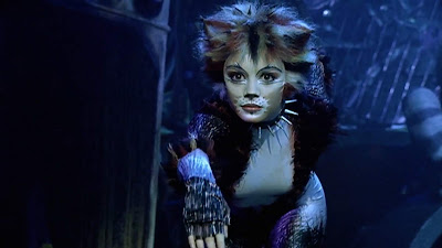 Cats The Musical 1998 Image 18