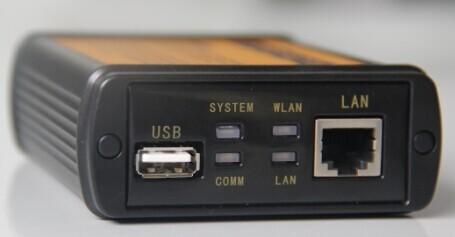 BMW-ICOM-A3-port-1
