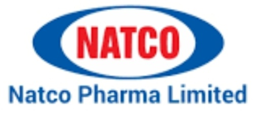 NATCO PHARMA LIMITED - Multiple Vacancies for Freshers & Experienced in  Production / QC / QA / QC-Micro / EHS / Warehouse / Engineering Departments  - Pharmaceutical Guidance