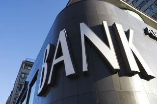 Зарубежные банки в РФ ждут новые проблемы