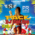 PACK VOL 1. DJ SOLIDO FEBRERO 2018