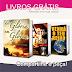 Brindes Grátis - Livros Ministério Grão de Trigo