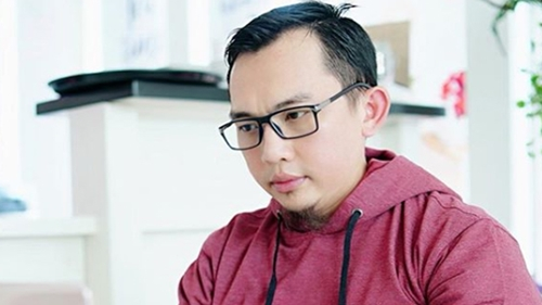 Bikin Resah, Ustaz Hilmi Minta Polisi Segera Tangkap Muhamad Kece dan Jozeph Paul Zhang