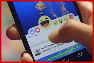 aplikasi fb android tercepat.jpg