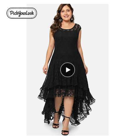 Women Maxi Dress Plus Size Summer Black Sexy Wedding Evening Party robe women clothes