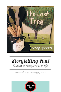 "<img src=""storytelling fun.png"" alt=""story spoons tree book"">"