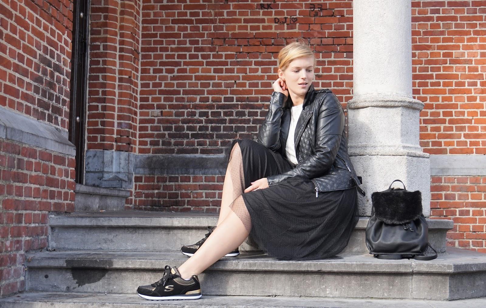 DSC09142 | Eline Van Dingenen