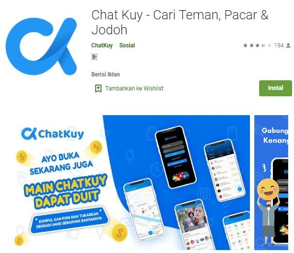 aplikasi-chat-kuy-temukan-teman-pacar-dan-jodoh