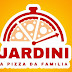 Jardini Pizza Delivery