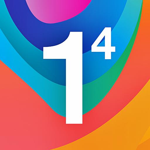 1.1.1.1: Faster & Safer Internet