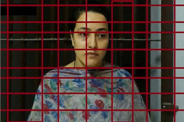haryana-jail-mantri-krishna-lal-pawar-condemn-media-report-honeypreet