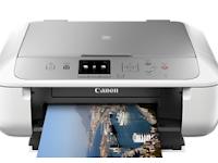 Canon PIXMA MG5765 Driver Download - Mac, Windows, Linux