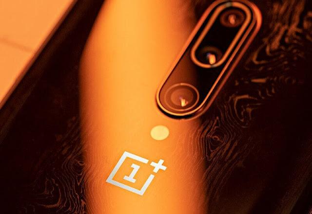 هواتف OnePlus 8 ستدعم تقنية 5G