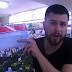 Brasileiro que esteve na Coreia do Norte diz que leu a Bíblia de forma camuflada