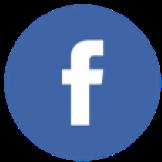 صفحتنا الرئيسية على الفيسبوك