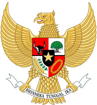 Makna, Kedudukan, dan Fungsi UUD 1945 Sebagai Konstitusi Negara Indonesia