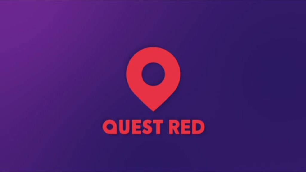 Quest Red Live Stream Added To Tvplayer A516digital