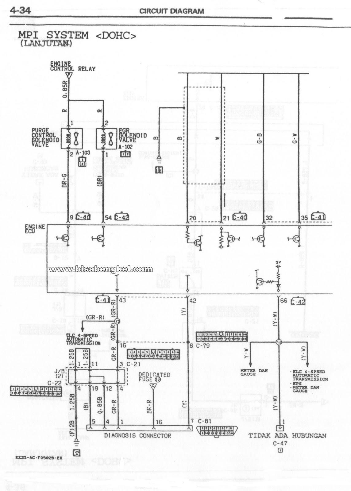 50+ Wiring diagram mitsubishi colt t120ss information