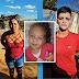 Barbaridade: Criança de três anos foi torturada e morta pela própria mãe e companheira, que acabaram presas