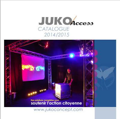 juko access, juko concept, julien kozlowski, agence dda,DDA, agence donner des ailes, ismail konatè Scénographie, muséographie, expographie; design, aménagement, bois, menuiserie, art, art contemporain, art numérique, art cybernétique