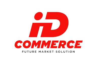Rekrutmen PT IDCommerce Service Solution Jakarta Desember 2020