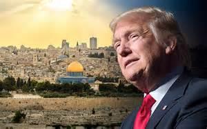 From egagah.blogspot.com: Transfer of the US Embassy from Tel Aviv to Jerusalem {MID-70217}
