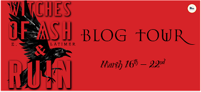 https://fantasticflyingbookclub.blogspot.com/2020/03/tour-schedule-witches-of-ash-and-ruin.html