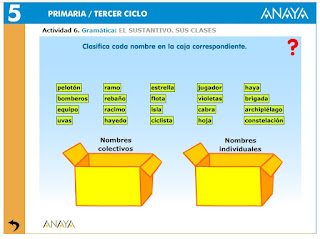 http://www.ceipjuanherreraalcausa.es/Recursosdidacticos/QUINTO/datos/01_Lengua/datos/rdi/U04/06.htm