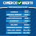 CONFIRA AS MEDIDAS DE COMBATE A COVID-19 CONTIDAS NO DECRETO ESTADUAL Nº 20.441 APLICADAS EM BONFIM
