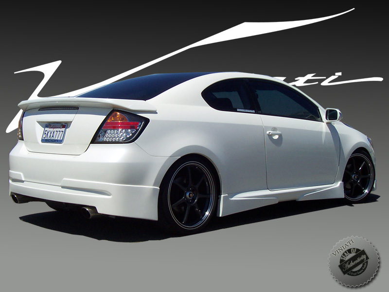 all scion cars all car collections scion cars