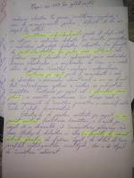 Pedagogie educatori - sinteze p2