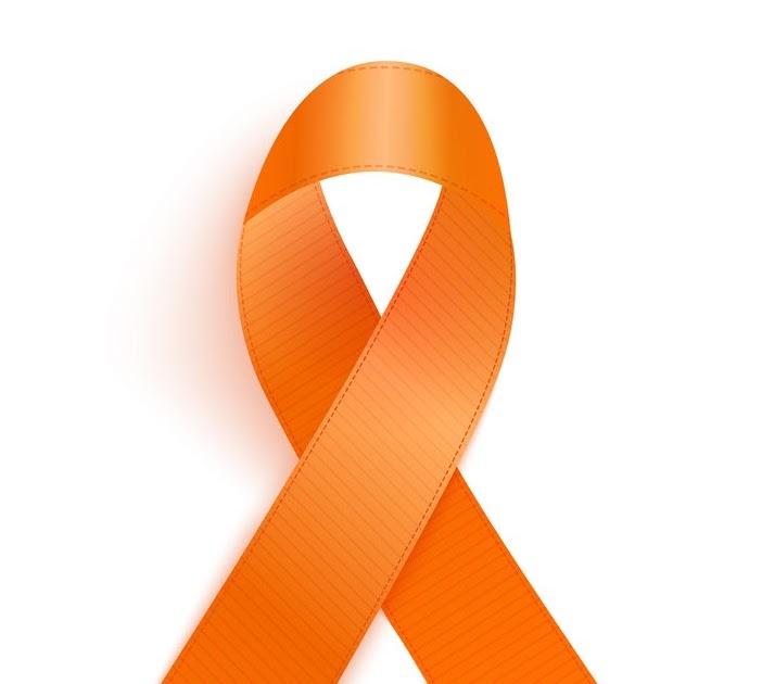 Un lazo naranja por la educación concertada: #MásPlurales - The  professionals