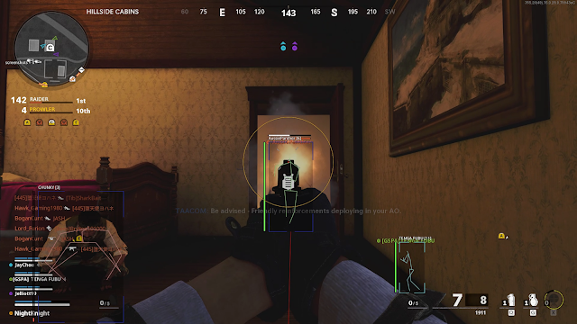Cheat Call of Duty Cold War Hack VIP Pekalongan Anti Banned Terbaru Hack 2021