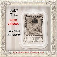https://misiowyzakatek.blogspot.com/2020/07/foto-zabawa-wyniki.html