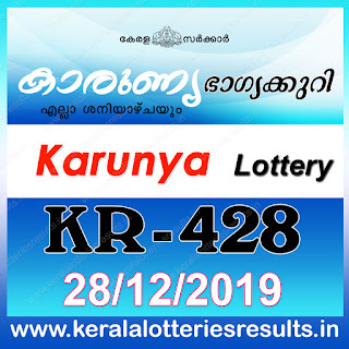 "keralalotteriesresults.in, ""kerala lottery result 28 12 2019 karunya kr 428"", 28st December 2019 result karunya kr.428 today, kerala lottery result 28.12.2019, kerala lottery result 28-12-2019, karunya lottery kr 428 results 28-12-2019, karunya lottery kr 428, live karunya lottery kr-428, karunya lottery, kerala lottery today result karunya, karunya lottery (kr-428) 28/12/2019, kr428, 28/12/2019, kr 428, 28.12.2019, karunya lottery kr428, karunya lottery 28.12.2019, kerala lottery 28/12/2019, kerala lottery result 28-12-2019, kerala lottery results 28 12 2019, kerala lottery result karunya, karunya lottery result today, karunya lottery kr428, 28-12-2019-kr-428-karunya-lottery-result-today-kerala-lottery-results, keralagovernment, result, gov.in, picture, image, images, pics, pictures kerala lottery, kl result, yesterday lottery results, lotteries results, keralalotteries, kerala lottery, keralalotteryresult, kerala lottery result, kerala lottery result live, kerala lottery today, kerala lottery result today, kerala lottery results today, today kerala lottery result, karunya lottery results, kerala lottery result today karunya, karunya lottery result, kerala lottery result karunya today, kerala lottery karunya today result, karunya kerala lottery result, today karunya lottery result, karunya lottery today result, karunya lottery results today, today kerala lottery result karunya, kerala lottery results today karunya, karunya lottery today, today lottery result karunya, karunya lottery result today, kerala lottery result live, kerala lottery bumper result, kerala lottery result yesterday, kerala lottery result today, kerala online lottery results, kerala lottery draw, kerala lottery results, kerala state lottery today, kerala lottare, kerala lottery result, lottery today, kerala lottery today draw result"