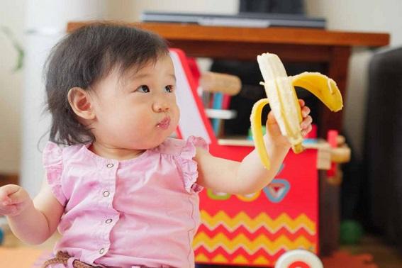 Langkah Mengobati Diare Pada Bayi Secara Alami