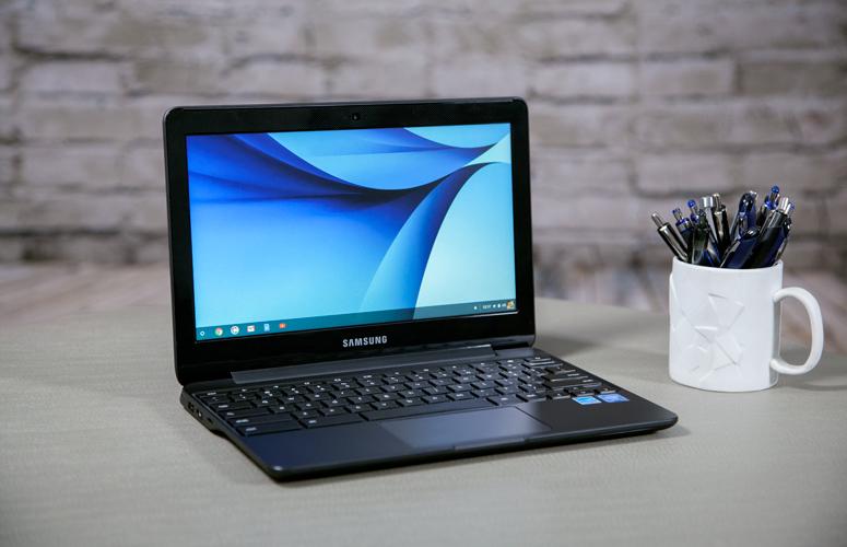 Samsung%2BChromebook%2B3