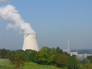 Realisierung der Klimaziele durch Kohleausstieg