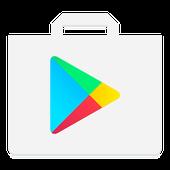 تحميل تطبيق المتجر Google Play Store للاندرويد مجانا